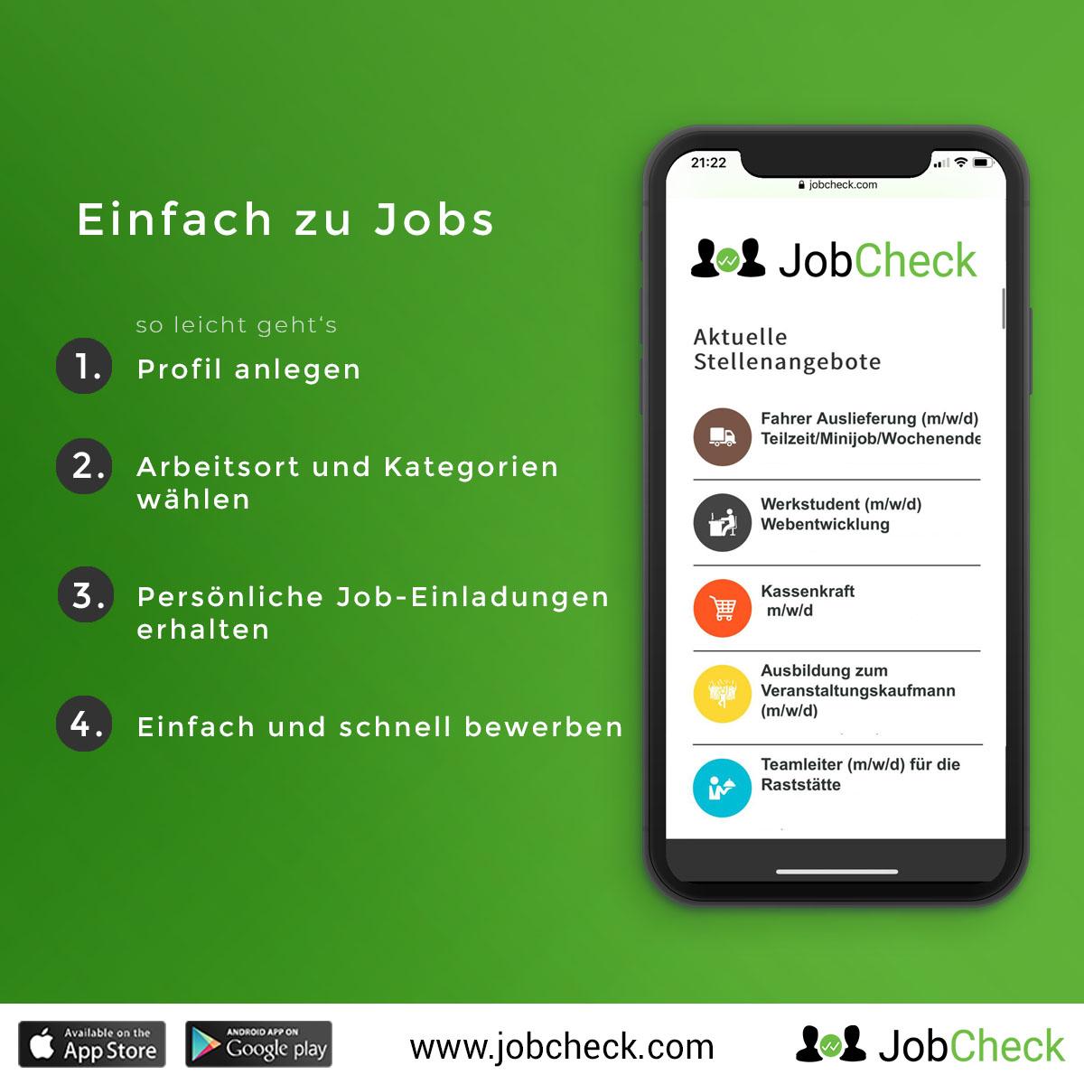 jobcheck-einfaches-recruiting